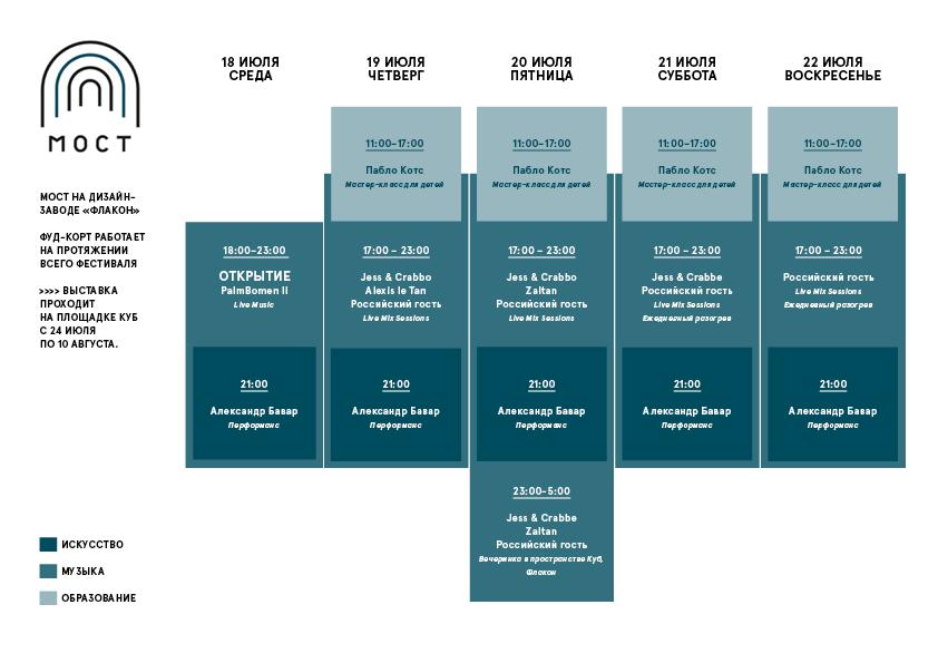 Agenda MOCT web (rus) (1).png