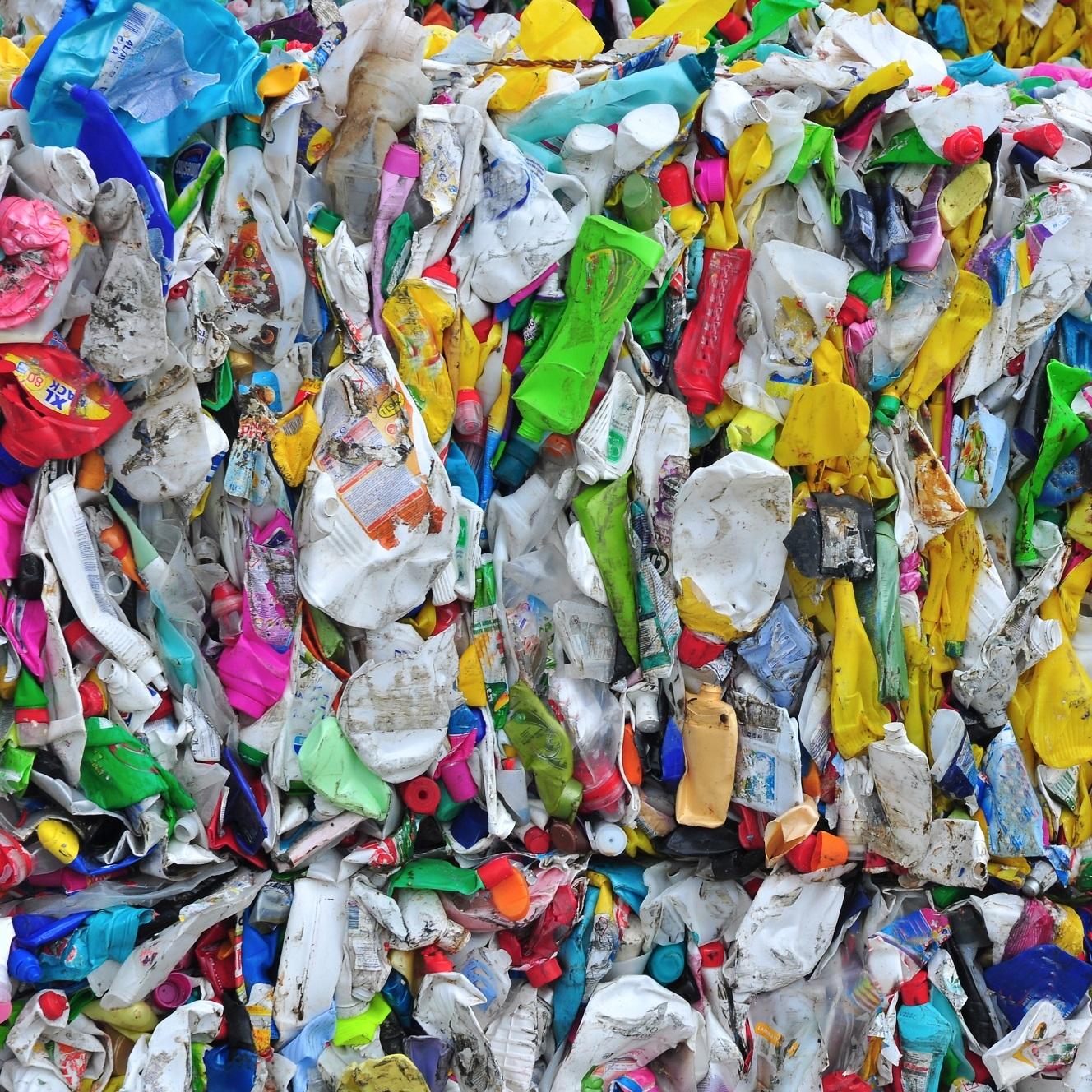 recycling 2000.jpg