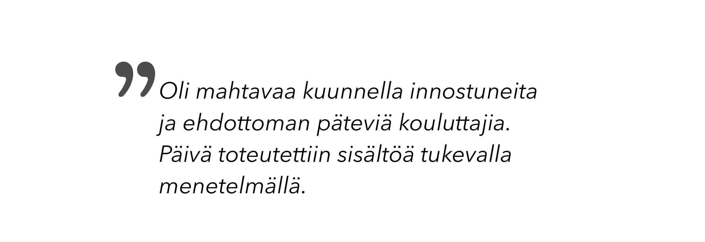 PEpalaute05.png