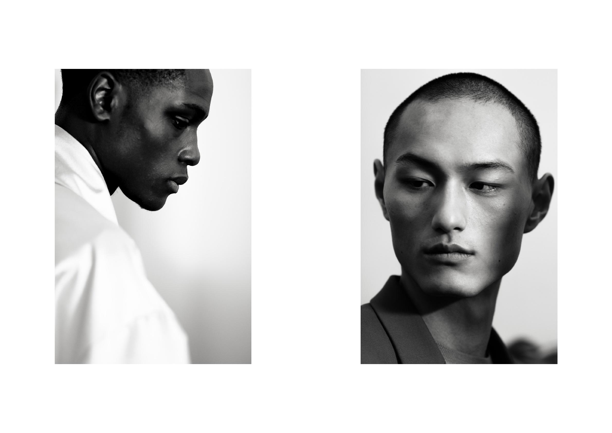 Portfolio-Fashion---Unai-Mateo-004.jpg