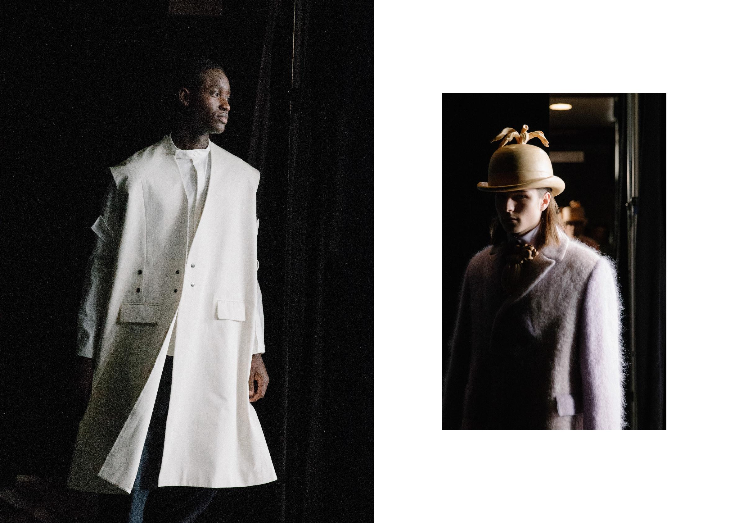 Portfolio-Fashion---Unai-Mateo-011.jpg