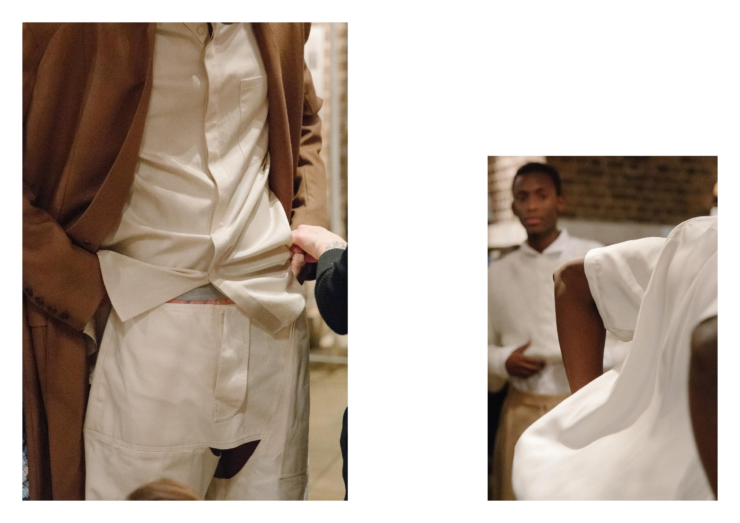 Unai-Mateo---Fashion-Portfolio2-003.jpg