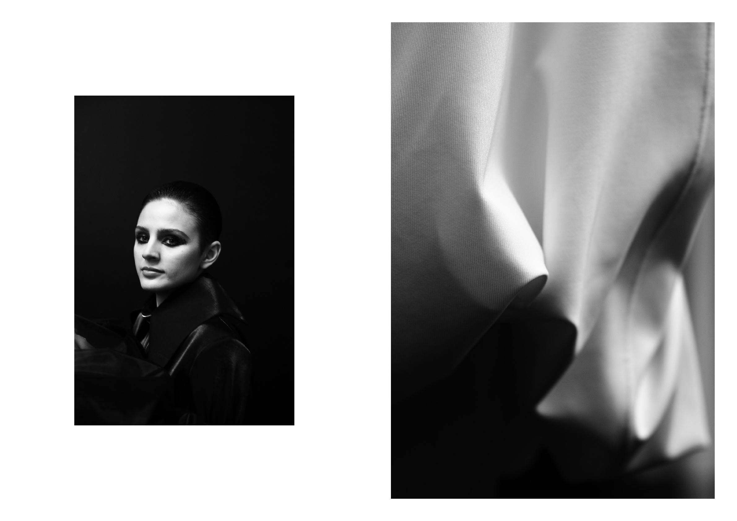 Unai-Mateo---Fashion-Portfolio2-015.jpg