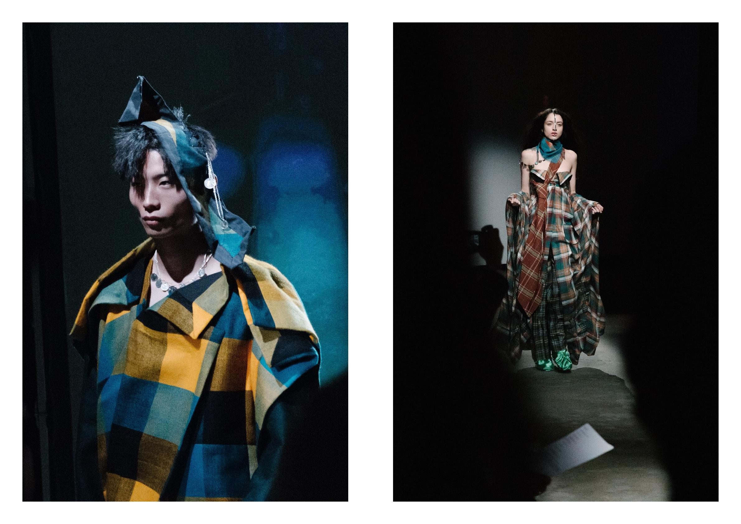 Unai-Mateo---Fashion-Portfolio2-014.jpg