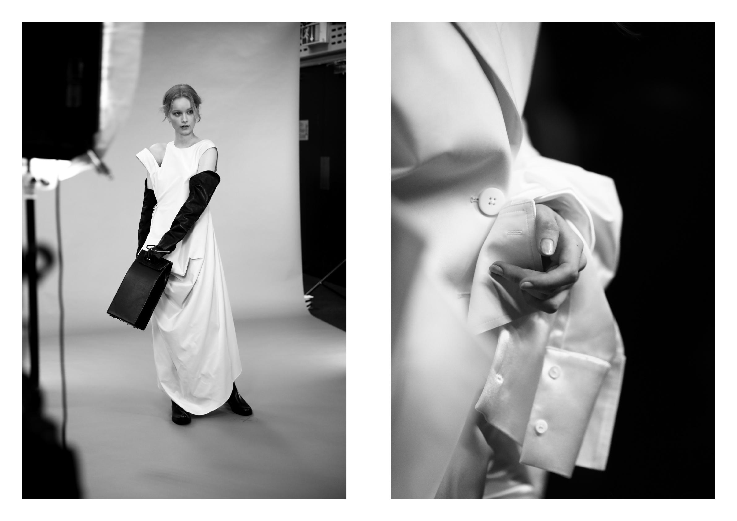 Unai-Mateo---Fashion-Portfolio2-017.jpg