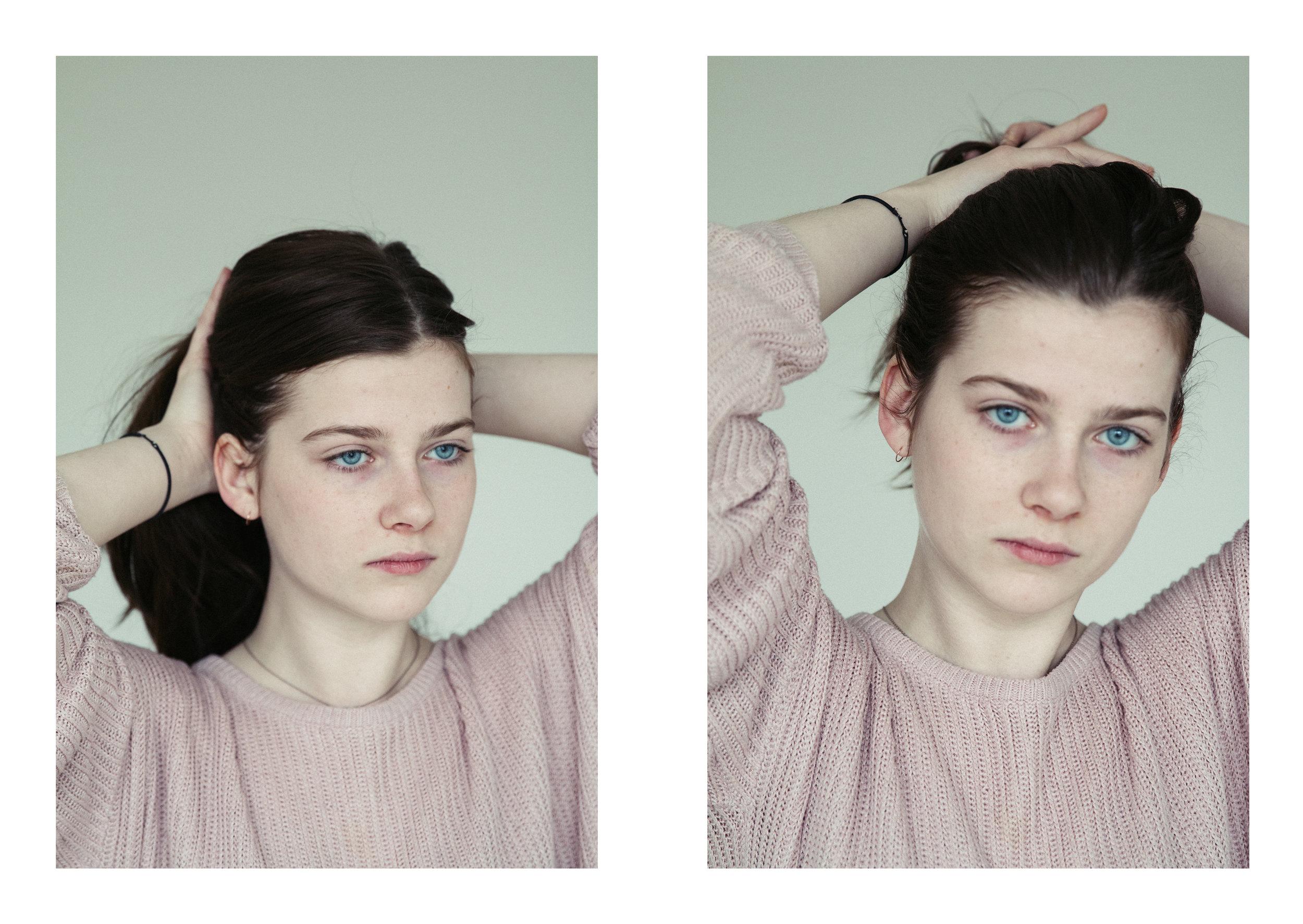 Portraits Porfolio - Unai Mateo4.jpg