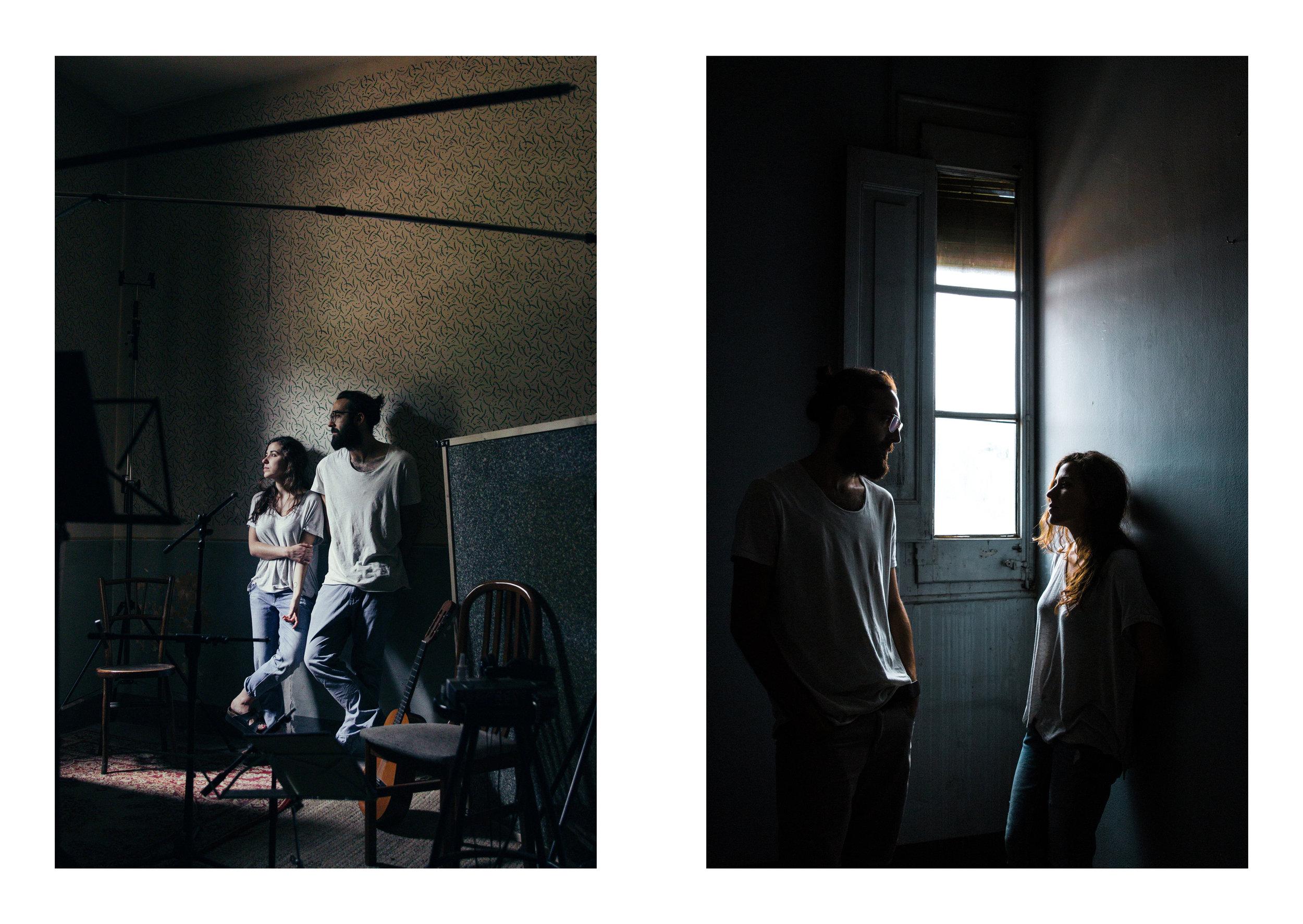 Portraits Porfolio - Unai Mateo7.jpg