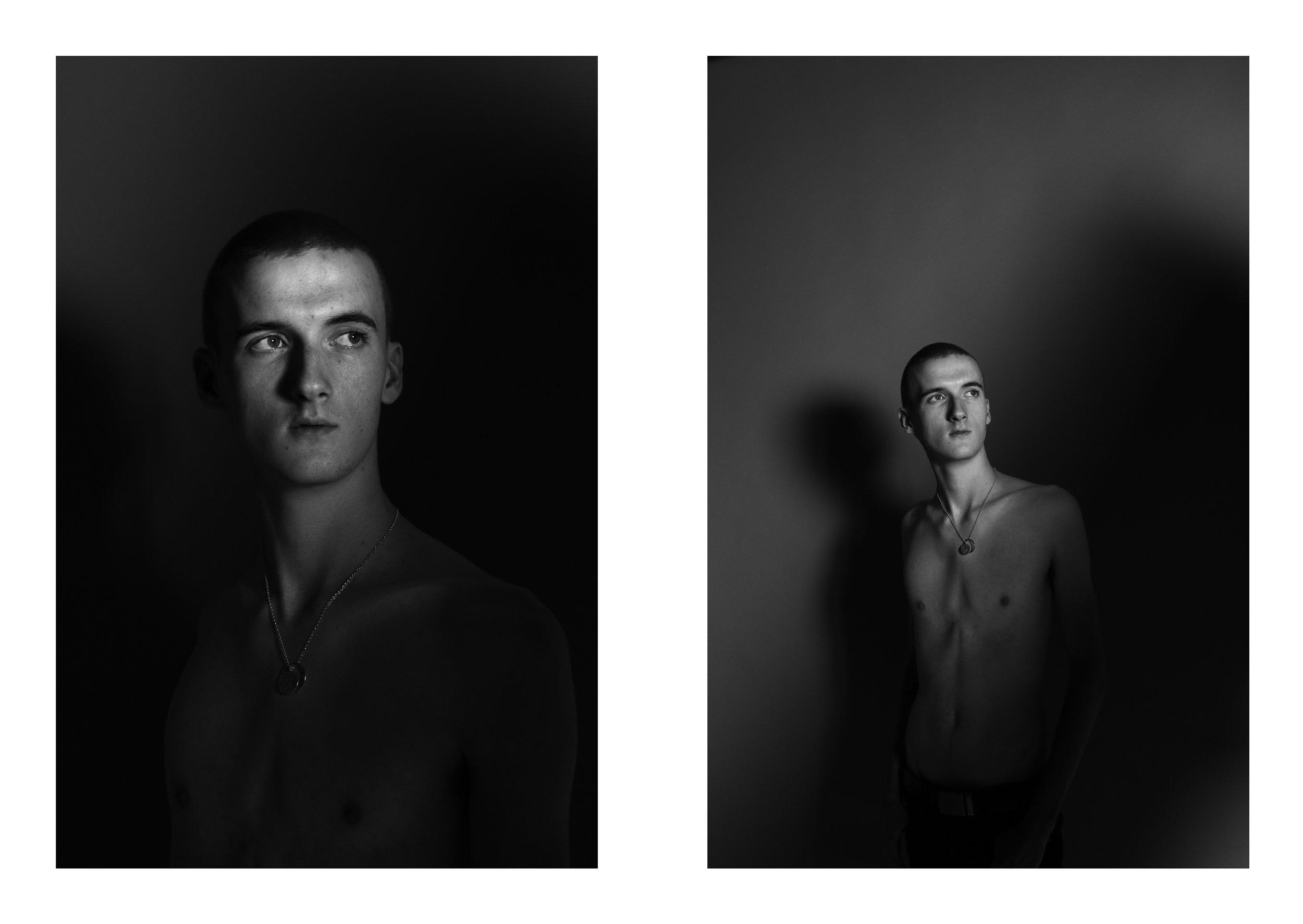 Portraits Porfolio - Unai Mateo10.jpg