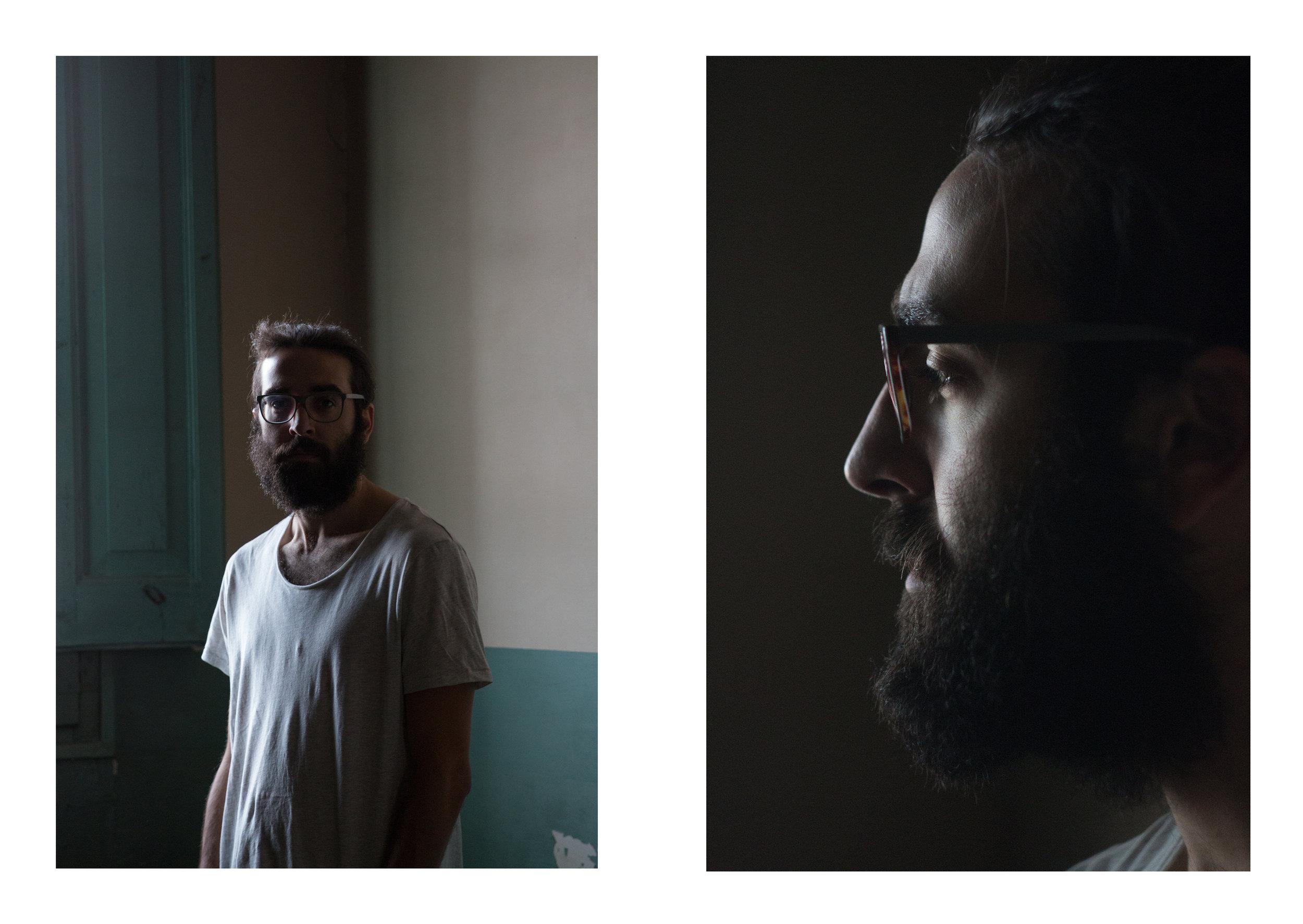 Portraits Porfolio - Unai Mateo9.jpg