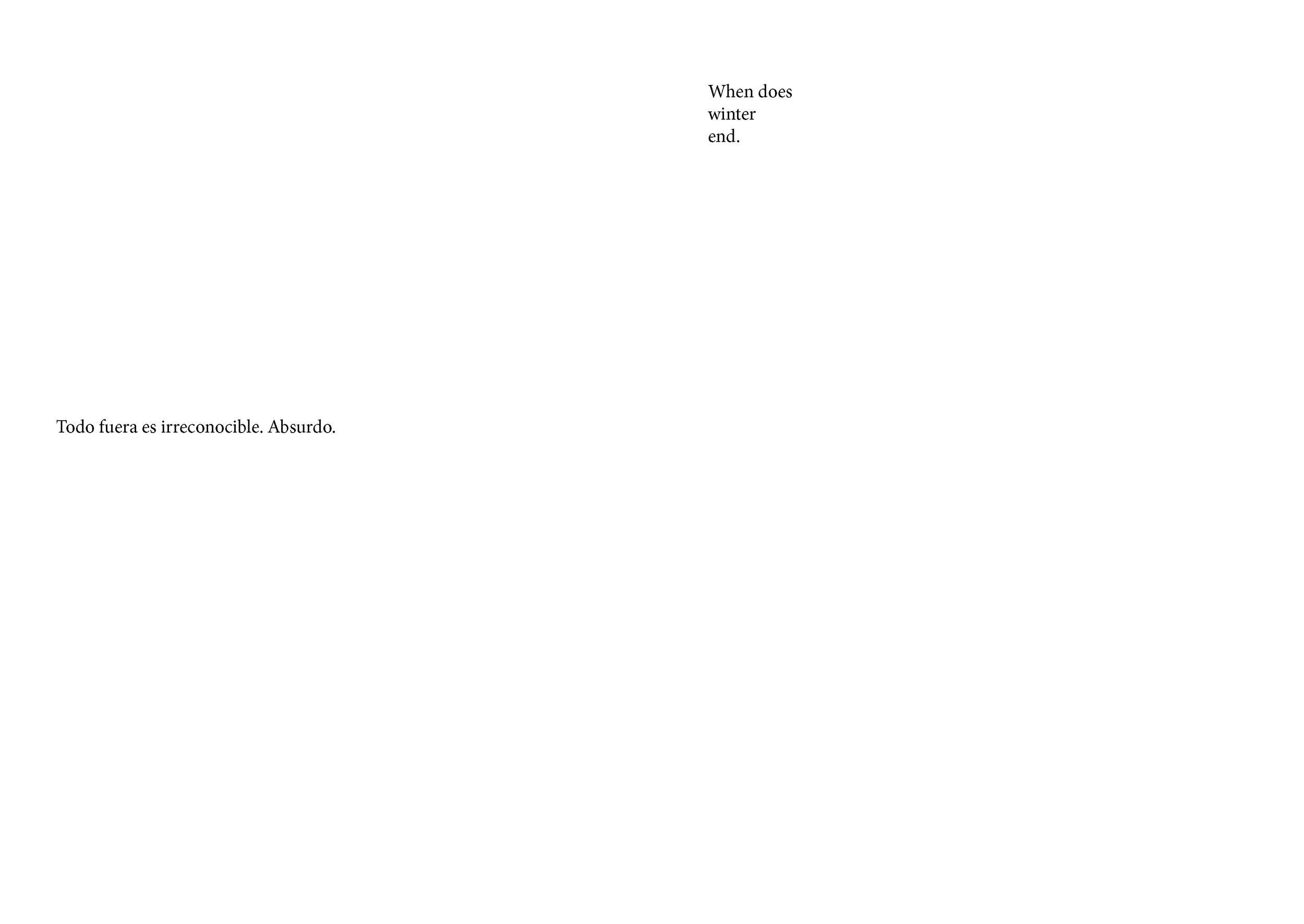 Deconstruccion I - 5APR text11.jpg