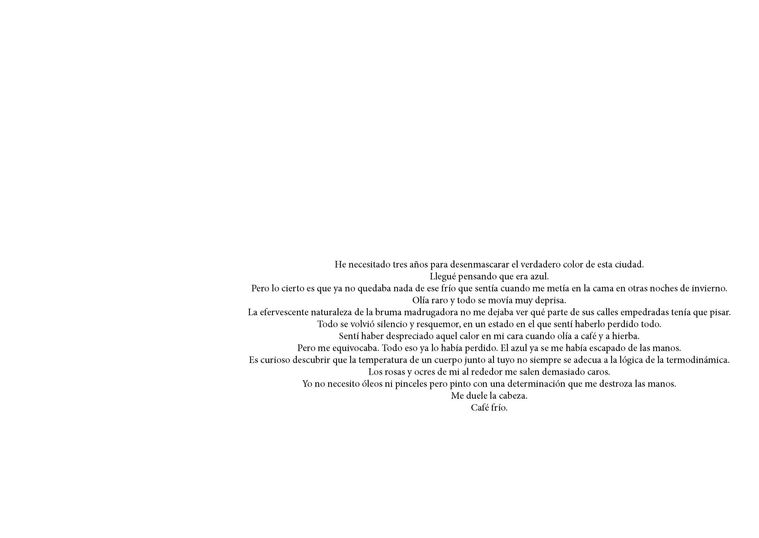 Deconstruccion I - 5APR text20.jpg