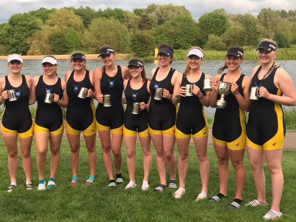 PETERBROUGH 8+ WOMENS .jpg