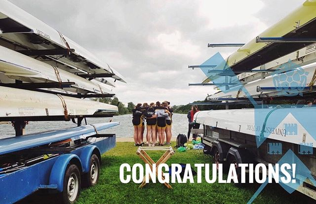 Secured your place @uniofyork ? CONGRATULATIONS! Interested in joining our boat club? Drop us an email at boat@yusu.org or contact our captains. We look forward to hearing from you! 💛🖤 • Rowed before and interested in joining us for pre season training? Contact our senior captains! Michael (Senior Men mfs530@york.ac.uk), Anette (Senior Women - amg516@york.ac.uk), Tally (Novice Men - nagj500@york.ac.uk), Lily (Novice Women - ljlg500@york.ac.uk)