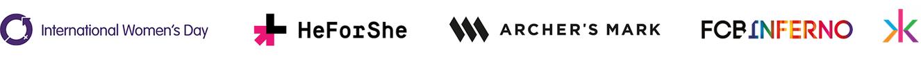 Footer_Logos.png