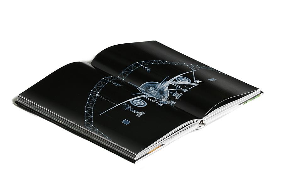 book plane.jpg