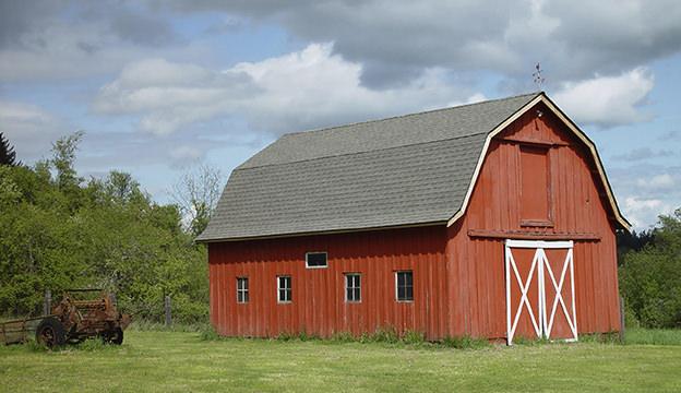 better-barn_istock-thinkstock.jpg
