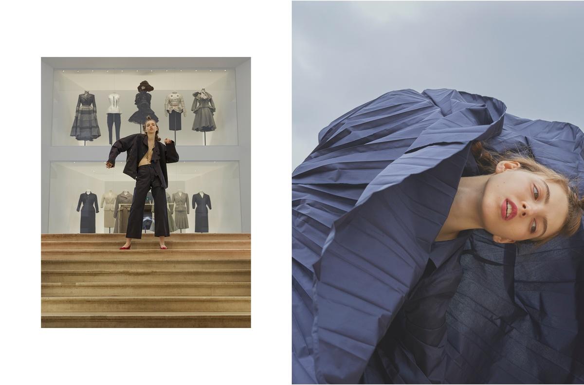 www.lundlund.com - muse-magazine-dior-special 2.jpg