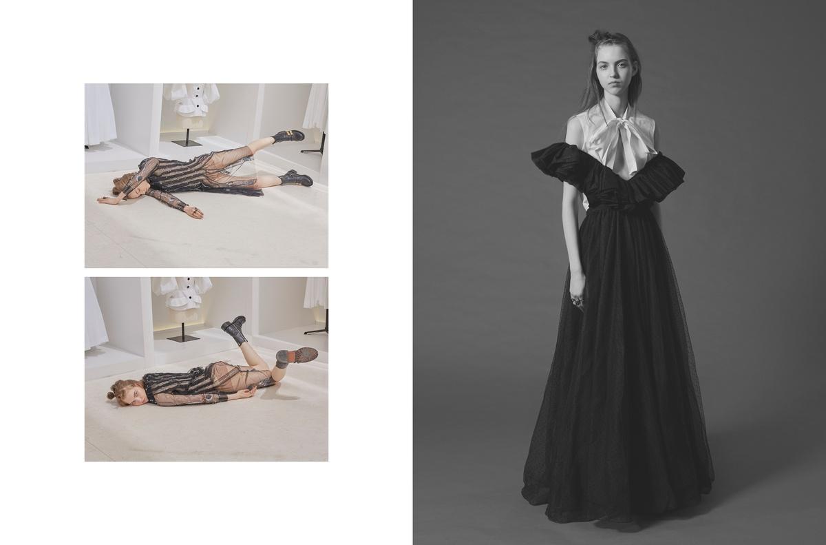www.lundlund.com - muse-magazine-dior-special 5.jpg