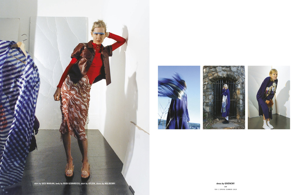 www.lundlund.com - 10-magazine-ss19-issue-62 2.jpg