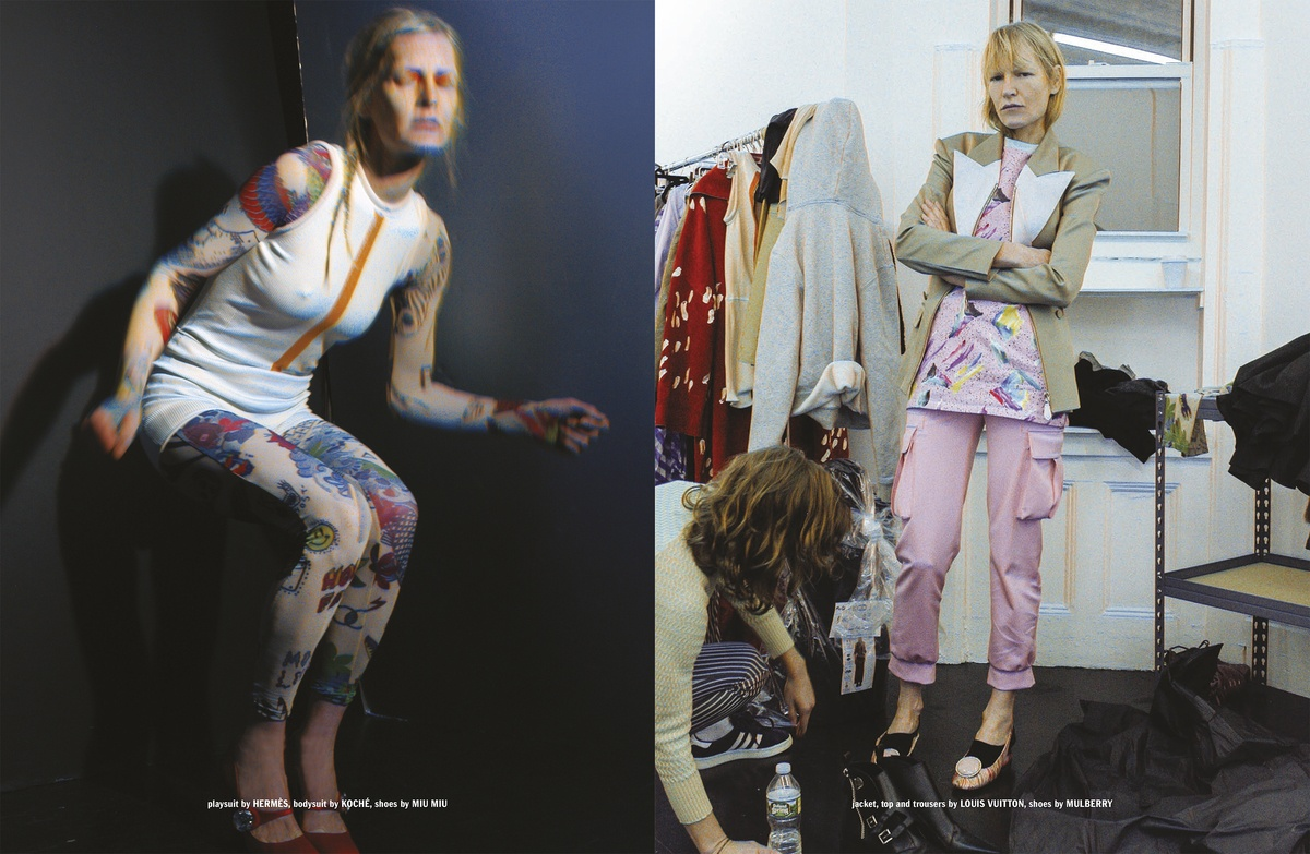 www.lundlund.com - 10-magazine-ss19-issue-62 7.jpg