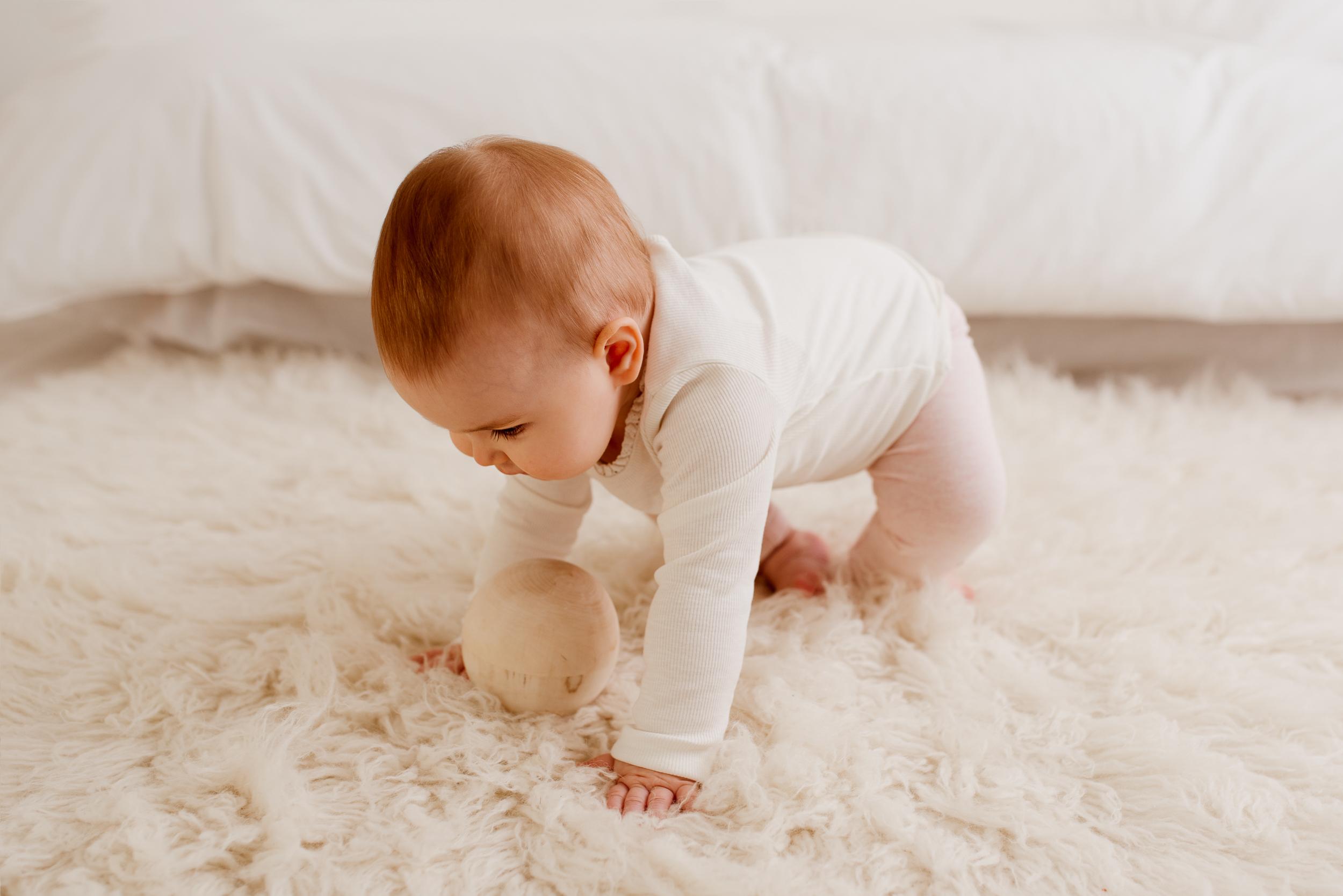 Baby photos Wokingham