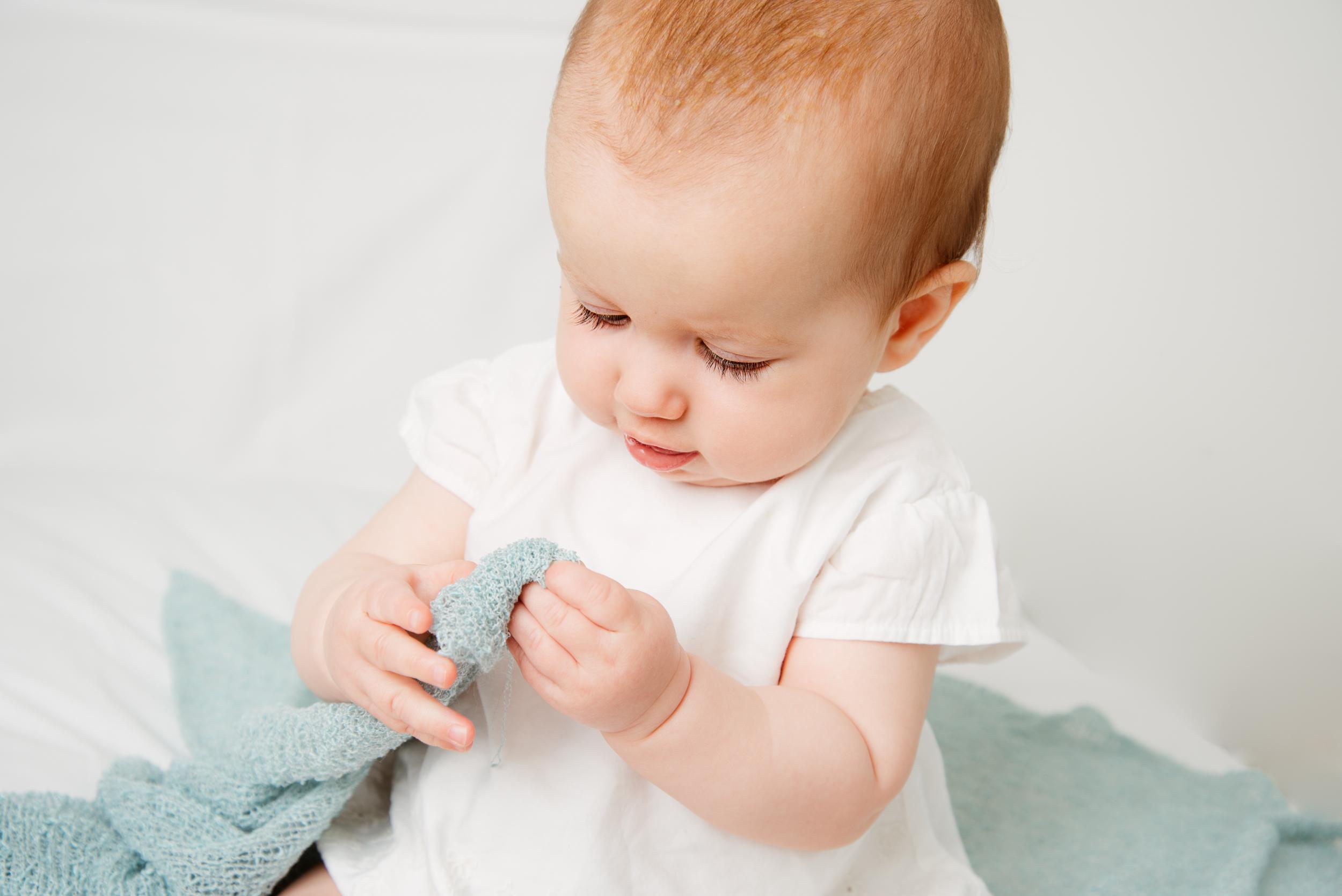 BabyPhotos Woodley