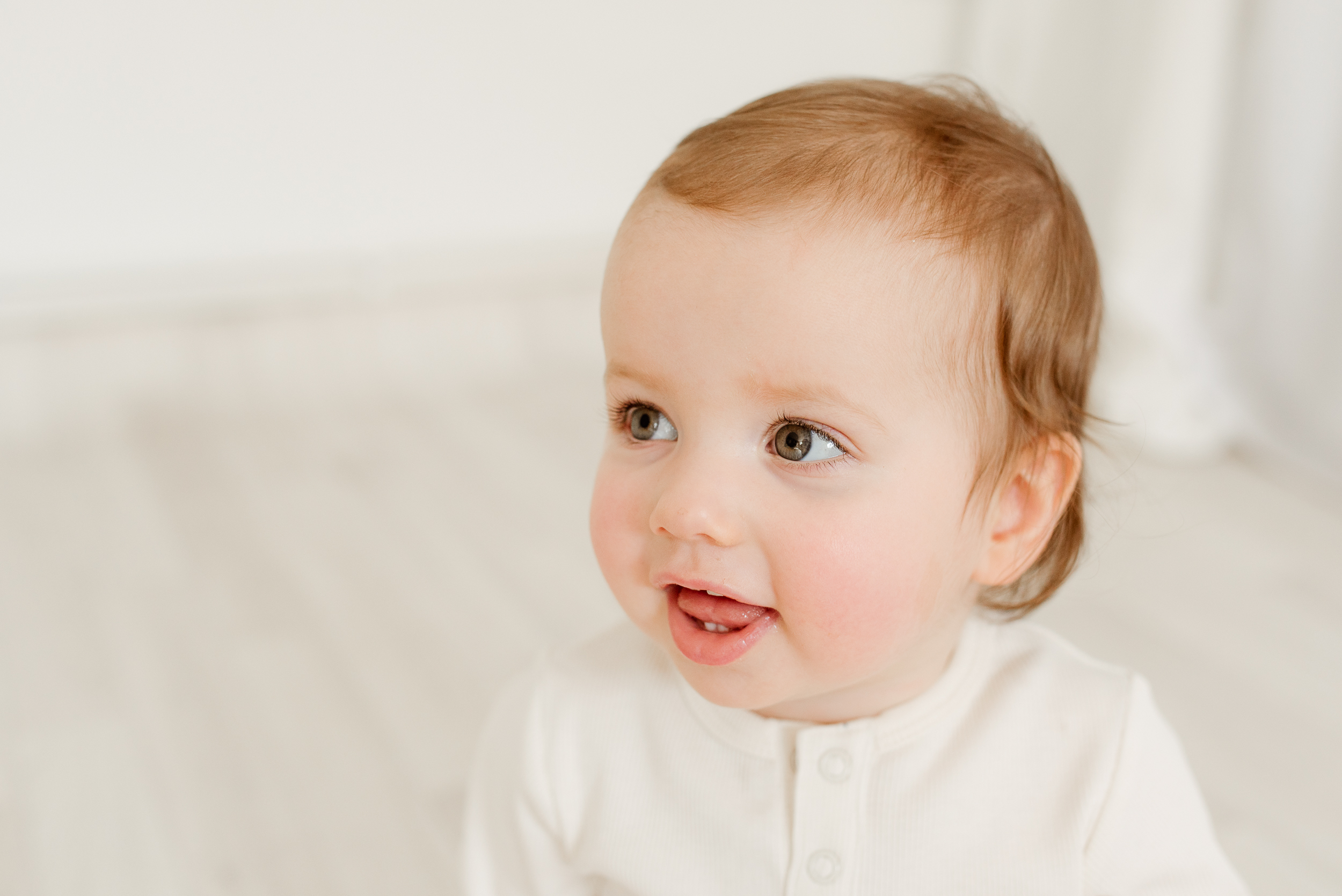 baby photographer Marlow