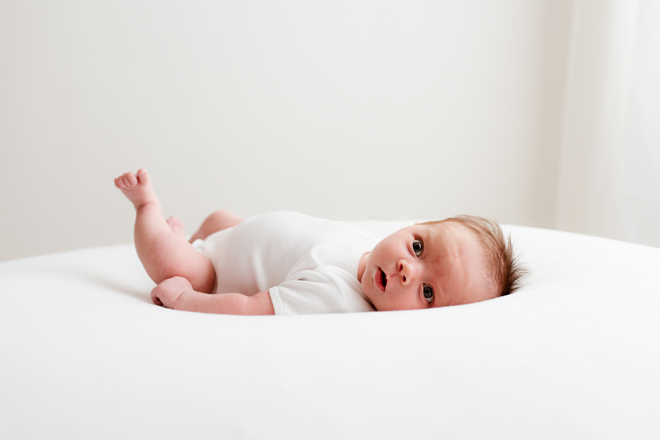 newborn photos Henley