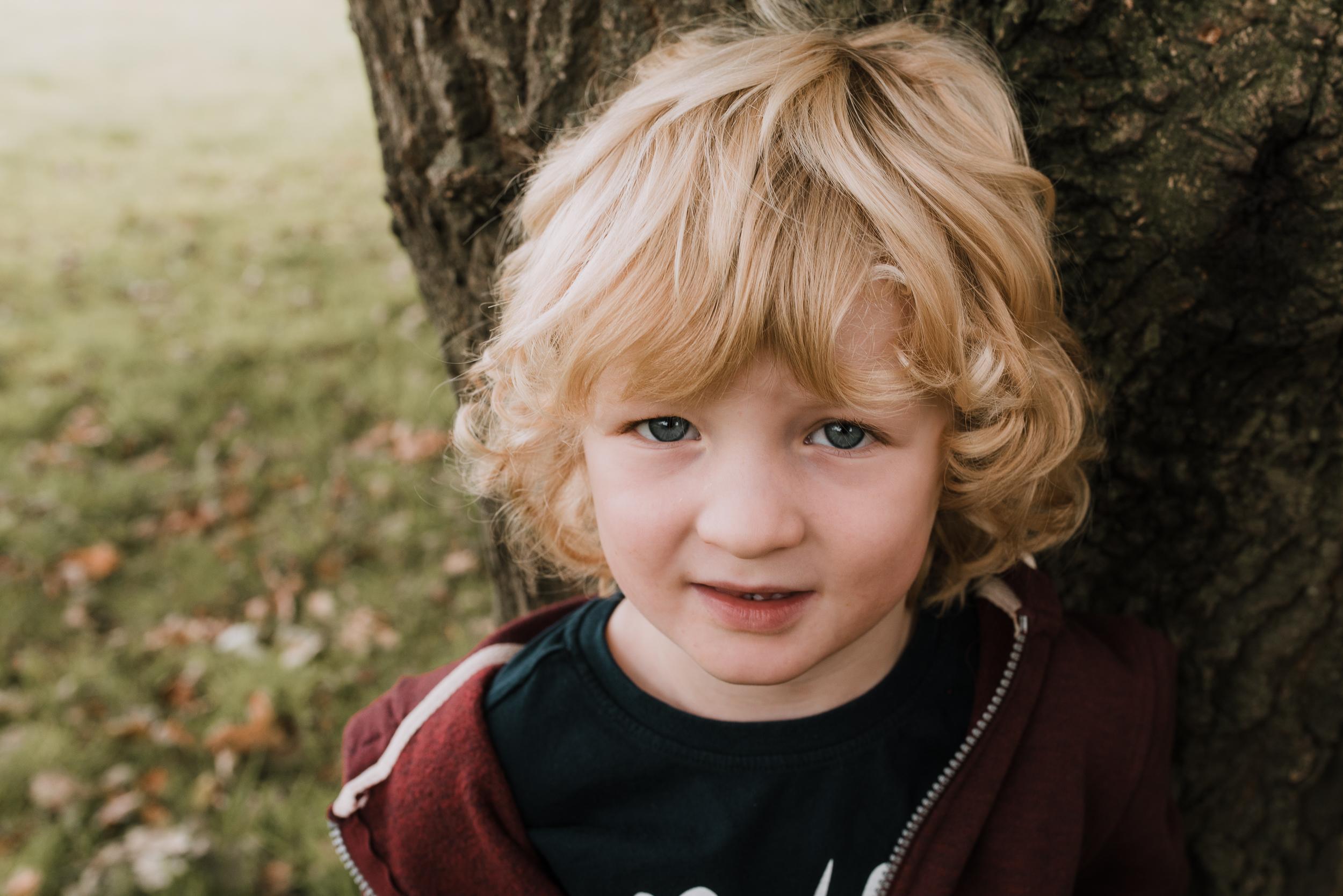 Berkshire-Family_Photographer