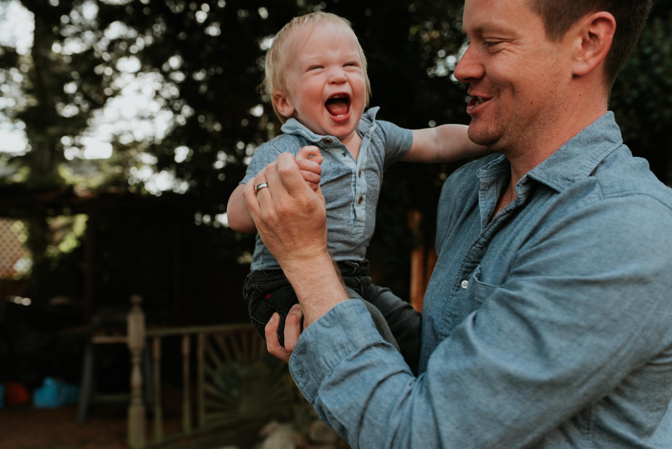 family-photographer-Wokingham