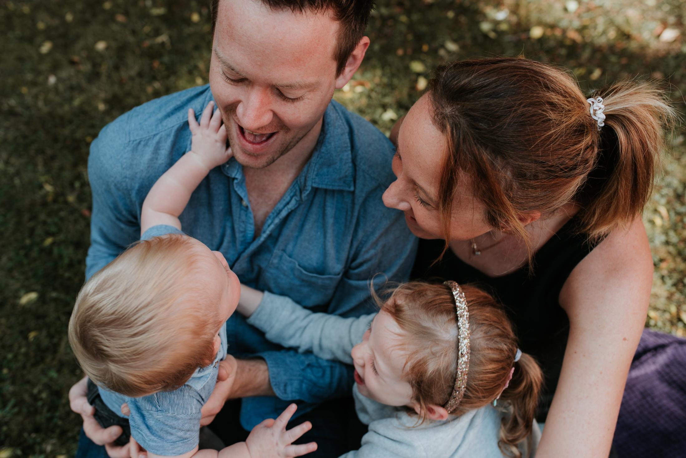 fun-family-photographer-Wokingham