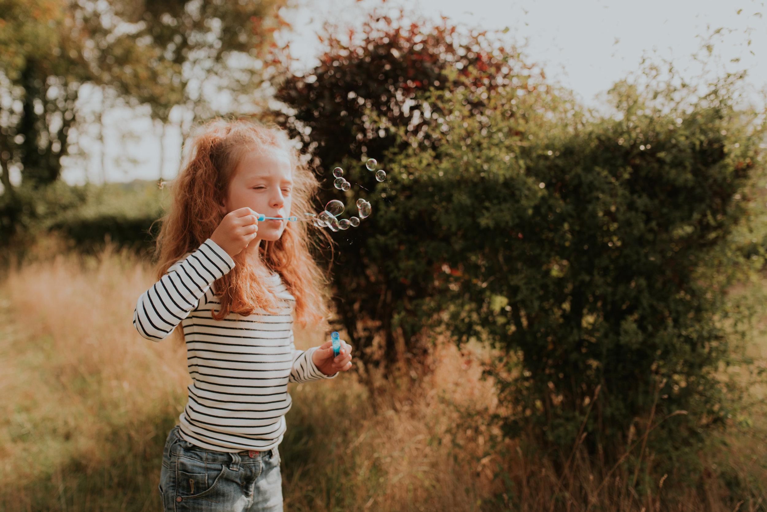 outdoor photographer Woodley