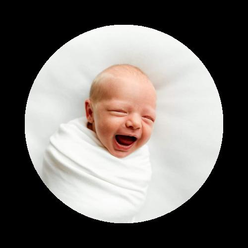 newborn photos Wokingham