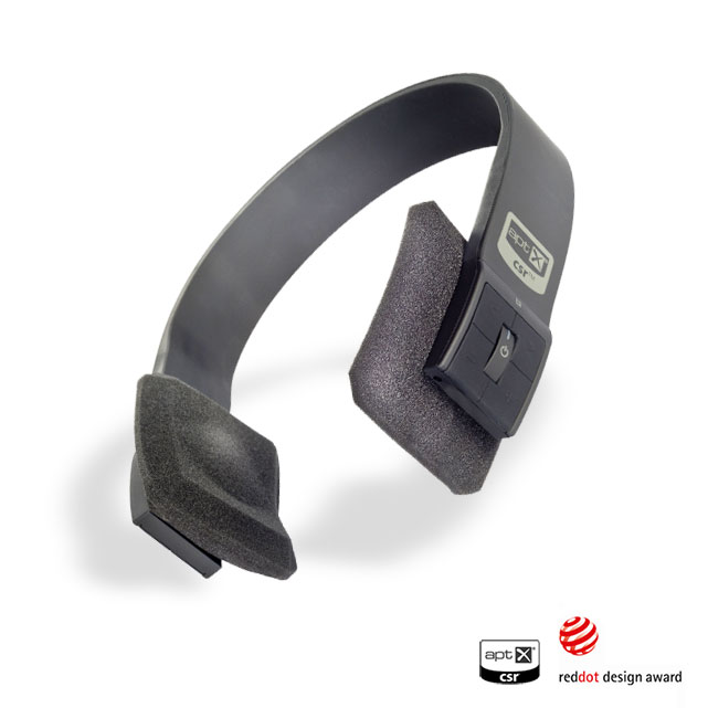 bhs-bluetooth-hifi-headset.jpg