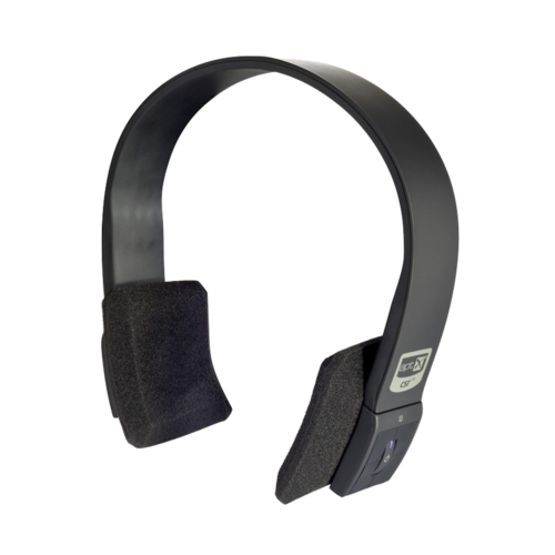 - BHX headset upgraded to BT 4.2 for improved sound performance