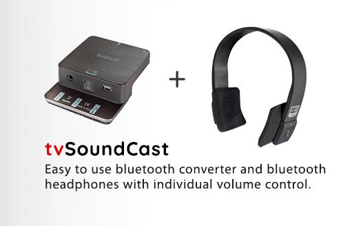 tvSoundCast-concept-aptX.jpg