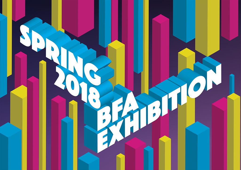 bfa_exhibition_postcard_small.jpg