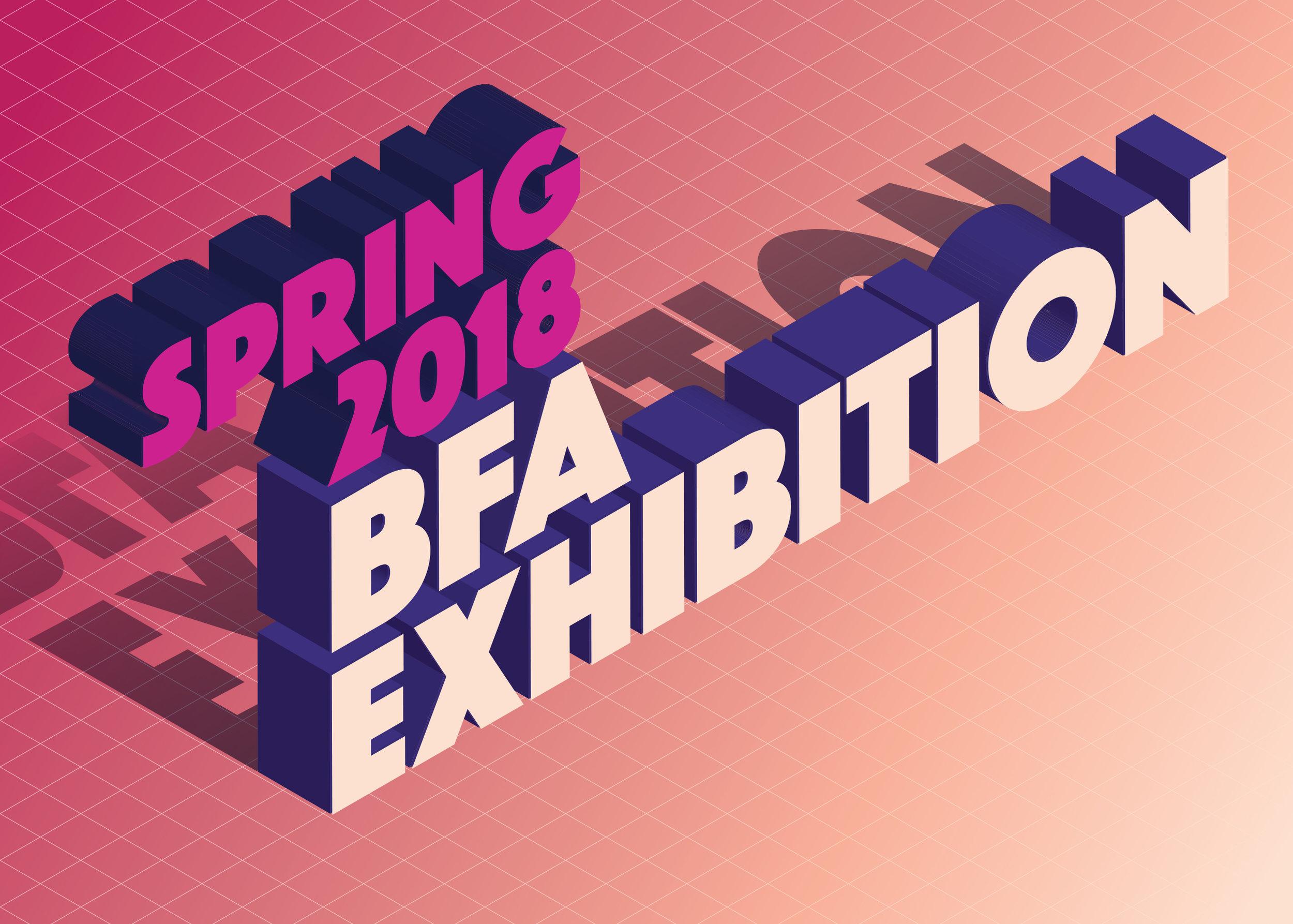 bfa exhibition postcard options-4.jpg