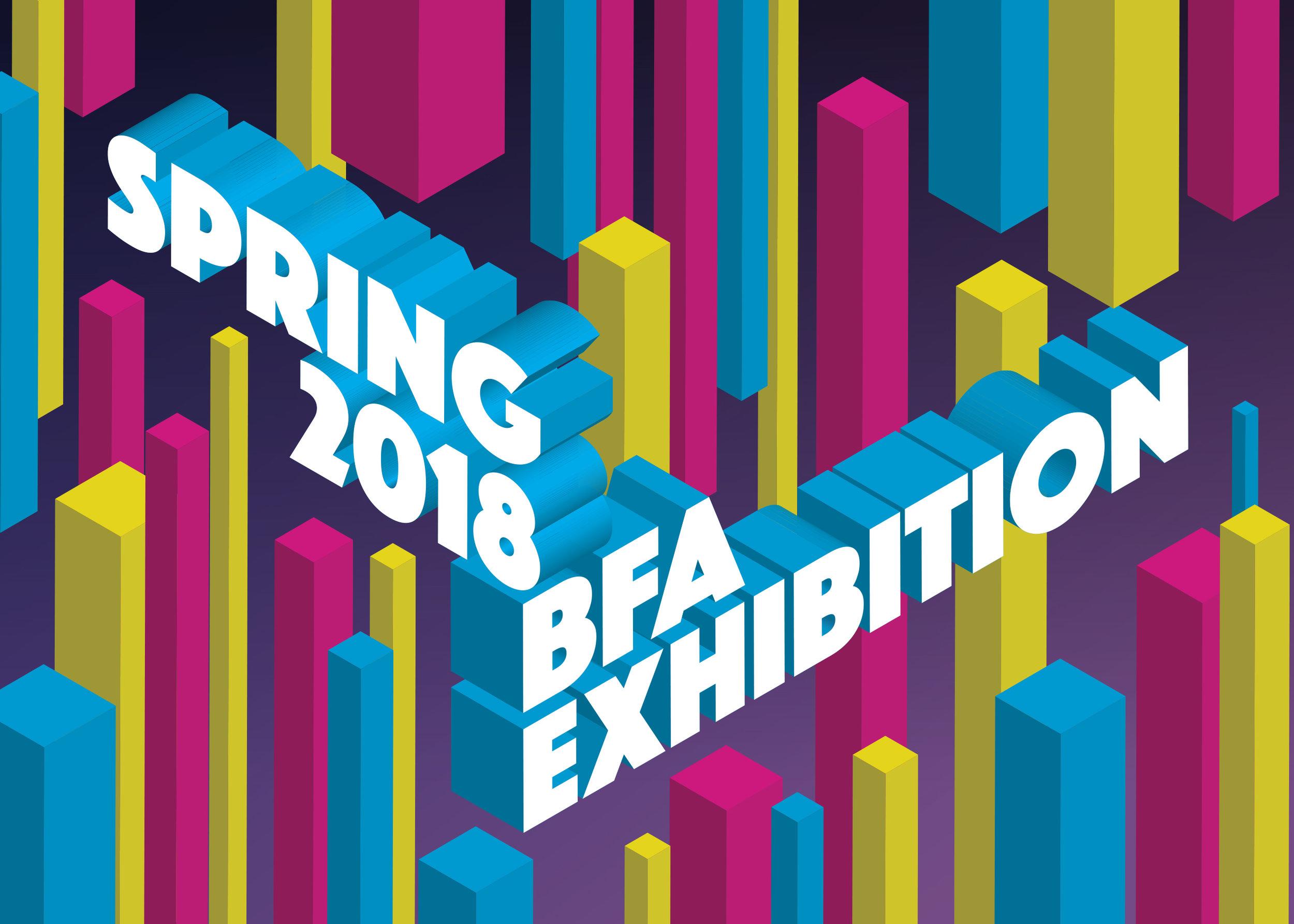 bfa exhibition postcard options-2.jpg