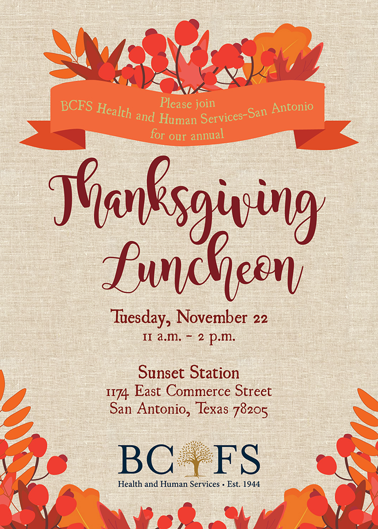 BCFSHHS-SA-Thanksgiving-invitation-01.jpg