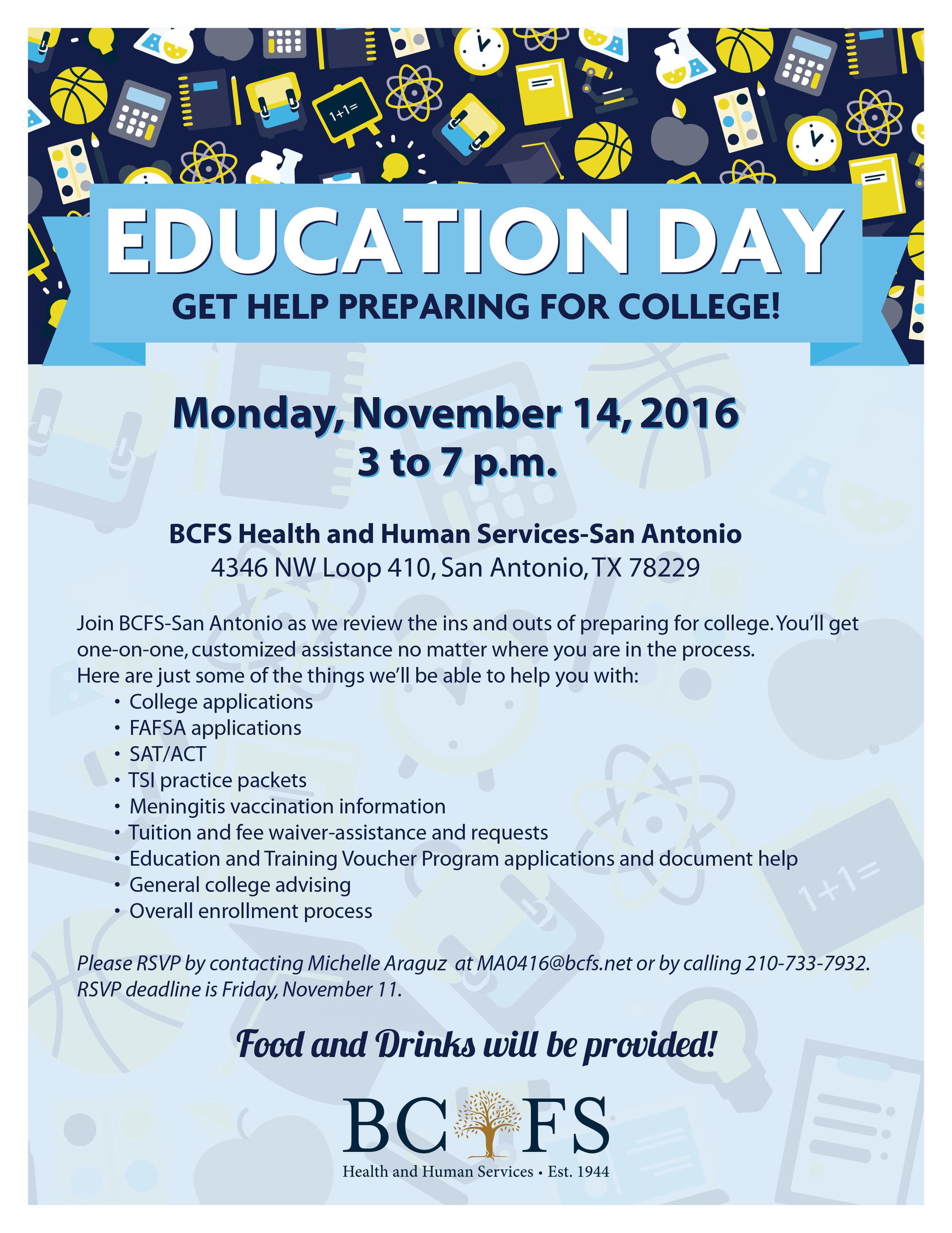 BCFSHHS-SA-EducationDay-2.jpg
