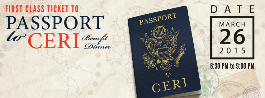 CERI_Passport_Event_Coverphoto3.jpg