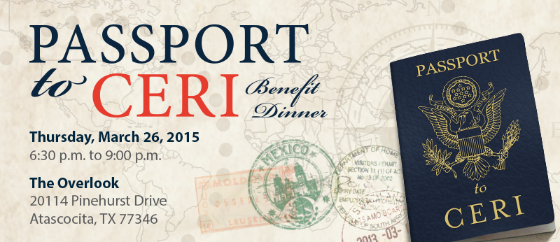 CERI_Passport_Event_banner2.jpg