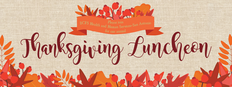 BCFSHHS-SA-Thanksgiving-event-banner-01.jpg