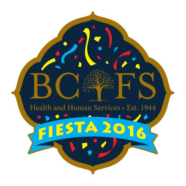 BCFS fiesta medals-2.jpg