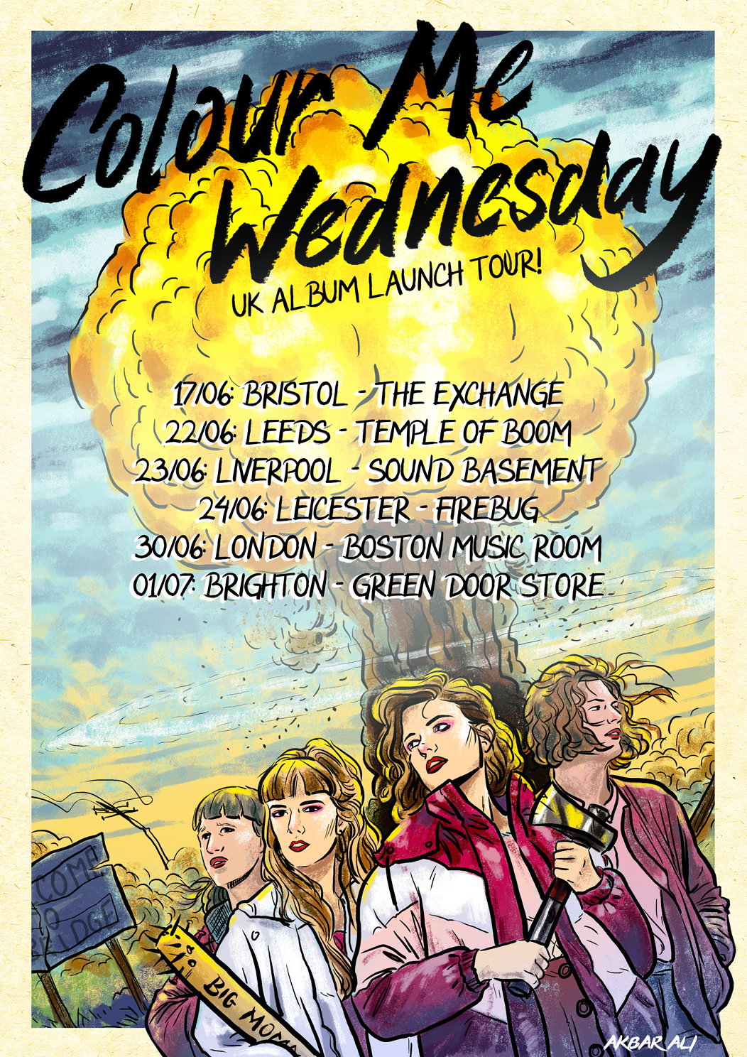 Colour-Me-Wednesday-gig-poster-June-2018 (1).jpg
