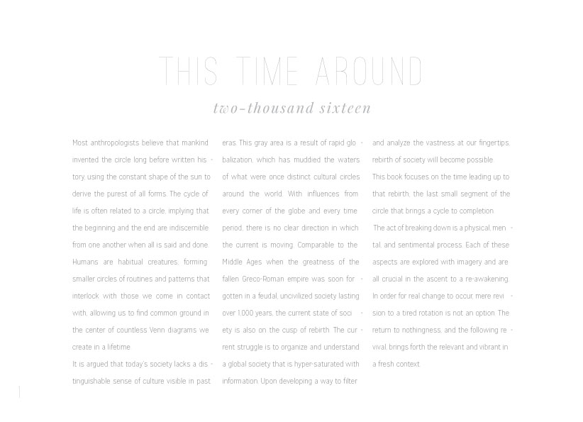 Trendbook-.-THIS-TIME-AROUND1.jpg