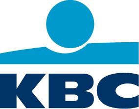 KBC.jpg