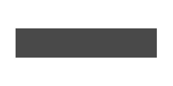 HHC-Sakara.png