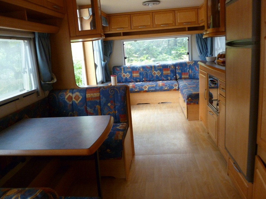 caravan_view_inside_sofa.JPG